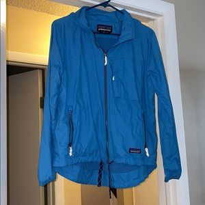 Patagonia Lightweight Jacket